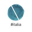 icone-italia