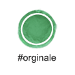 icone-orginale