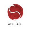 icone-socialel