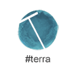 icone-terra