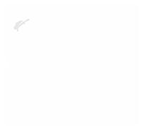 logo-servito-homedef.png